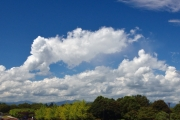 cloud_03