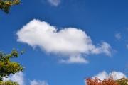 cloud_08