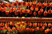 autumn_097